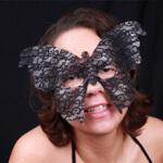 BDSM SexKontakte, devoter sex, dominanz, weibliche dominanz, sexuelle bestrafung, sexuelle dominanz,