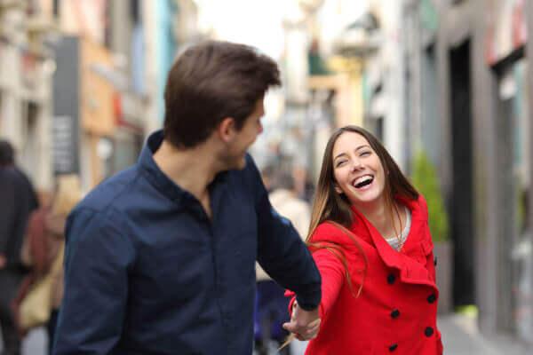 Dating Tipps - So finden Sie den perfekten Partner