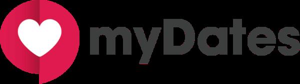 myDates