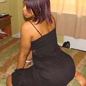 Fick Freunde, Black Sex Partner, Black Partner suche, Black Partner finden, Black Sex Free, Black Private SexKontakte, Kostenlos Black Sex Kontakanzeigen, Kostenlos private Black SexKontakte, Adult Black Sex,