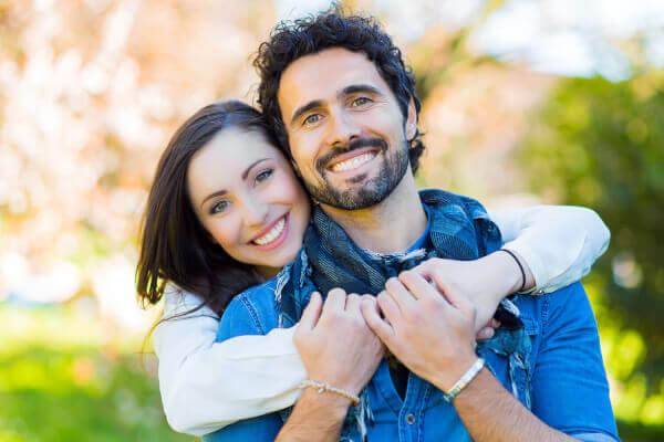 So werden Sie in nur 3 Schritten zum Dating-Profi