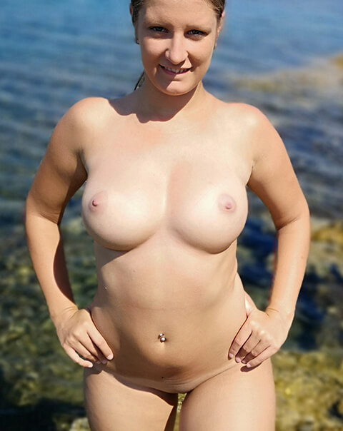 Jennifer1177