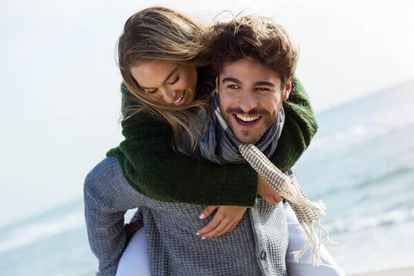 3 Dating Tipps von einer Frau, die mehr als 30 Dates in einem Jahr hatte