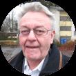 Harald (54) aus Bremerhaven